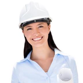 Pro Civil Engineer