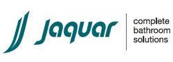 Jaquar Brand Logo With Tagline
