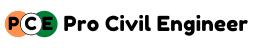 Pro Civil Engineer . com